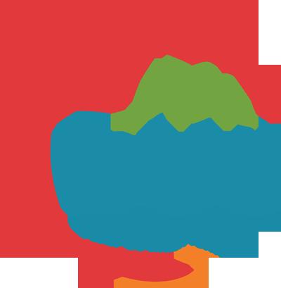 Logo Coeur de Maurienne Arvan Bus
